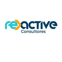 Reactive Consultores