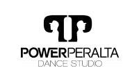 Power Peralta Dance Studio