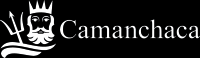 Camanchaca Pesca Sur