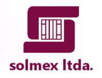 Solmex Transportes