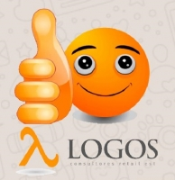 LOGOS CONSULTORES