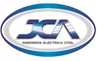 JCA Ingenieria electrica
