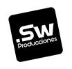 SW Producciones Spa