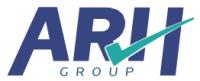 ARH Group