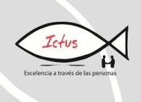 Ictus Consultores