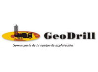 Geodrill Sondajes S.A.