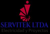 Servitek Ltda