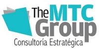 The MTC Group