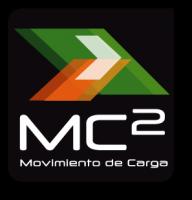 Logistica MC2