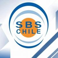 TECNOLOGIA Y SEGURIDAD SBS CHILE