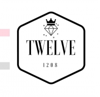 Spa Twelve