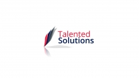 TALENTED SOLUTIONS SPA