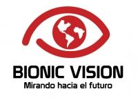 BIONIC VISION SPA