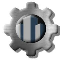 Automatización y control Industrial Tecnicall