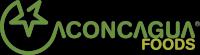 Aconcagua Foods S.A.