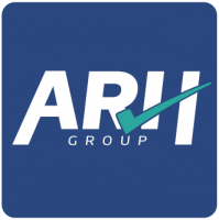 ARH Group Chile