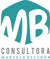 MB Consultora
