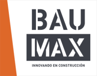 Baumax Spa