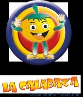 Sociedad Educacional La Calabaza Ltda.