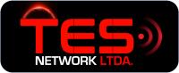 TES NETWORK LTDA.