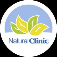 Natural Clinic