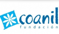 Fundación Coanil