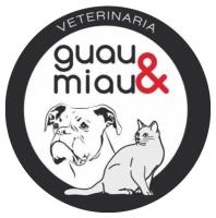 Veterinaria Guau y Miau