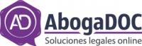 AbogaDOC
