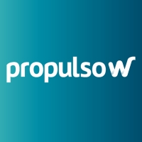 PROPULSO W