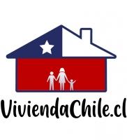 www.viviendachile.cl