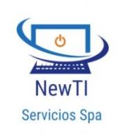 NewTI Servicios Spa