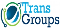 TRANS GROUPS