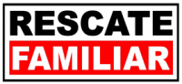 Rescate Familiar ltda