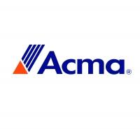 Acma S.A