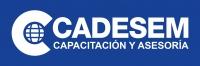 Cadesem Ltda