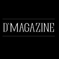 D`Magazine