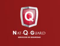 NAT Q GUARD