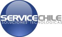Service Chile SpA