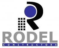 Constructora Rodel