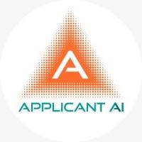 Applicant AI