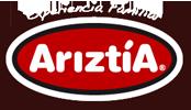 Empresas Ariztía