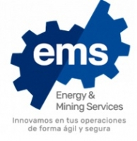 Energy & Mining Services SpA.