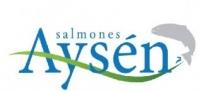 Salmones Aysén