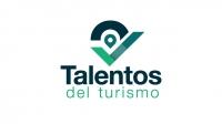 Talentos del Turismo
