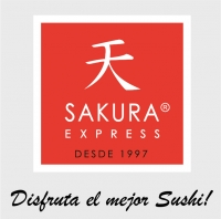 Sakura Express