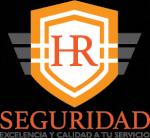 HR Seguridad