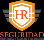 Empresa de Seguridad