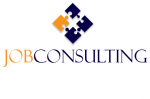 JOBCONSULTING