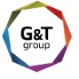 G&T Business Group Spa