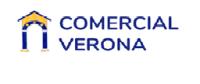 Comercial Verona Limitada